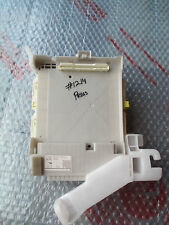 s l225 toyota oem electrical fuse relay junction block left 8267130360 ebay  at couponss.co