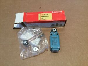 Honeywell-Limit-Switch-GLCB01A2A-RS-308-1664