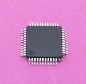 Original SMD IC Chip AS15-U AS15U AC-DC Micro Controller Power Supply TQFP-48