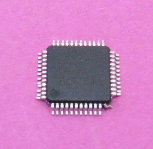 ORIGINALE Chip IC SMD AS15-U AS15U AC-DC Micro Controllore Alimentatore TQFP 48