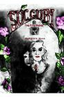 Succubi The Five Points by McKenzie Moss 9781403383402 Paperback 2003
