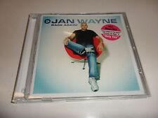 CD Jan Wayne-back again!