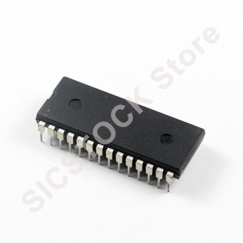 ISD1790PY IC VOICE REC//PLAY 90-SEC 28-DIP 1790 ISD1790 1PCS