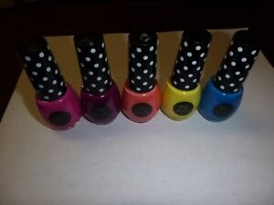 Details About Pop Arazzi Nail Polish 0 5 Fl Oz 14 8 Ml Pick Your Color Buy More And Save