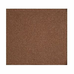 AVEDA-eye-color-shadow-DESERT-CLAY-969-matte-light-orange-brown