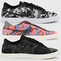 Nike Mens Tennis Classic AC KJCRD Trainers Shoes Genuine BNIB UK Size 6.5 - 13