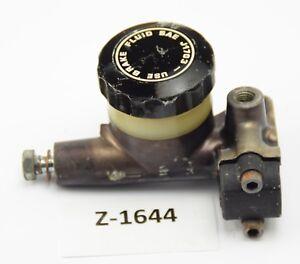 Ducati-GTV-GTL-350-Bj-1977-Bremspumpe-Bremszylinder-vorne