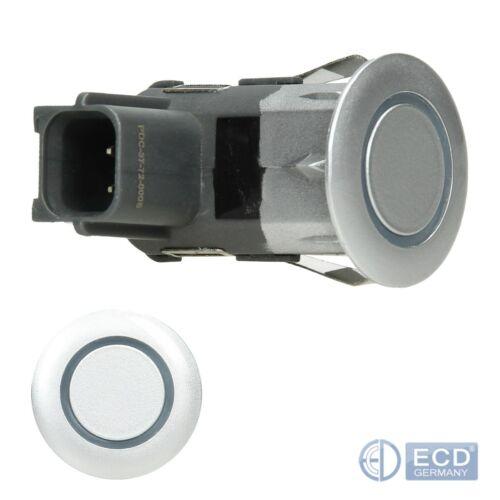 Einparkhilfe Sensor PDC Parksensor für Mitsubishi Colt VI Bj 2004-2012 MR587688