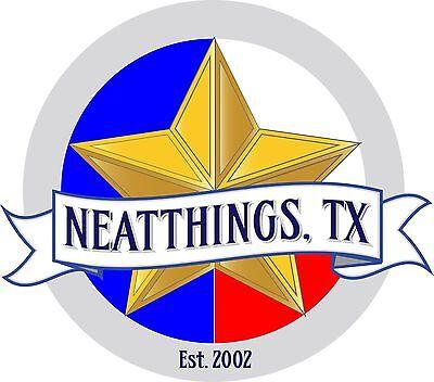 neatthingstx