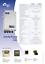 Solar-Charge-Controller-MPPT-Studer-Variotrack-VT-80A-12-24-48V-IP54 thumbnail 3