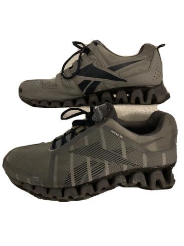 Reebok Zig Wild Trainer Sneaker