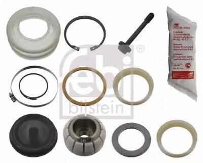 3RG 31300 Barra oscilante suspensi/ón de ruedas