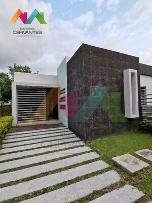 Casas en Venta en Gaviotas Residencial, Manzanillo, Colima