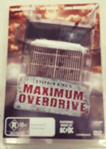 Maximum-Overdrive-DVD