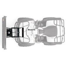 WARN 80360 ProVantage ATV Front Plow Mount Kit
