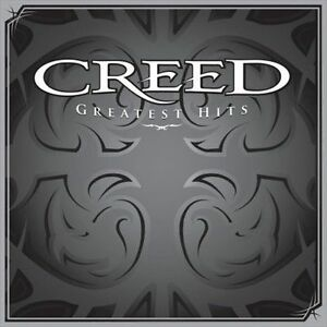 DVD-de-grandes-exitos-por-Creed-Post-Grunge-DVD-solo-Nov-2004-sin-Cd-DVD-solo