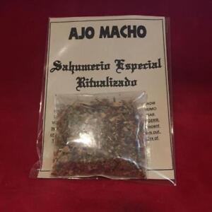 SAHUMERIO-ESPECIAL-RITUALIZADO-AJO-MACHO-RITUAL-SPELL-WITCHCRAFT