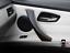 thumbnail 8 - Door Handle Cover BMW 3 Series E90 E91 E92 E93 M3 Sport Color M/// RIGHT Pull