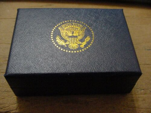 new U S Department of Agriculture USDA Lapel pin