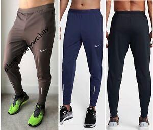 super popular authorized site cute Détails sur Nike Sec Phenom Homme 29