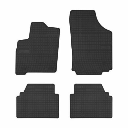 Fußmattensatz MAMMOOTH MMT A040 543015