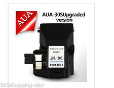 High Precision AUA-30 Fiber Cleaver Fiber Cutter Comparable to Fujikura CT-30