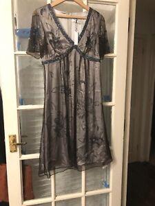 black-dress-size-14