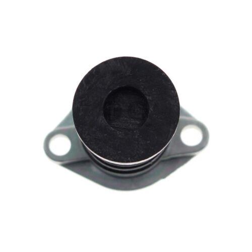 Carburetor Primer Pump HC16048PP For Honda FourTrax 300 TRX300FW 4x4 TRX300 2x4