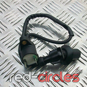 50cc-CHINESE-DIRECT-BIKES-JM-STAR-IGNITION-COIL-HT-LEAD-CAP-SCOOTER-PART-2