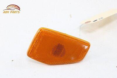Genuine GM Parts 15873639 Passenger Side Front Marker Light Assembly Genuine General Motors Parts