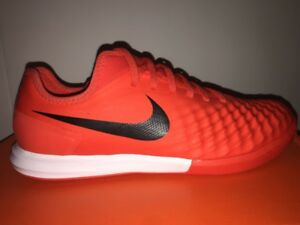 Image is loading NIKE-Magistax-Finale-II-IC-Men-039-s-