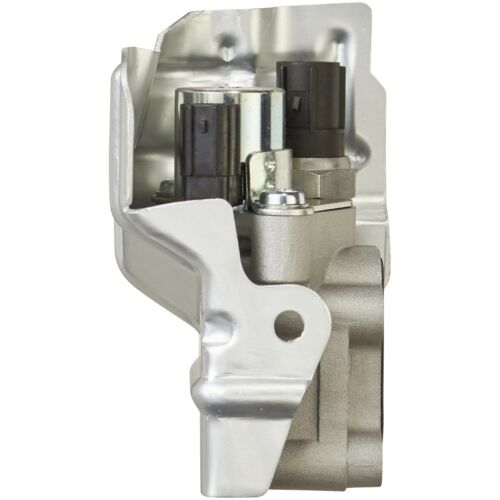 Engine Variable Timing Solenoid Spectra VTS1189