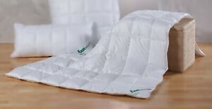 Frankenstolz-Sommer-Bettdecke-Steppdecke-f-a-n-Wash-Cotton-155x220-cm-Baumwolle