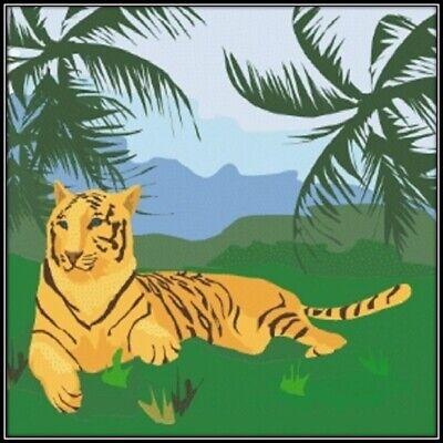30 Custom Jungle Animals Personalized Address Labels