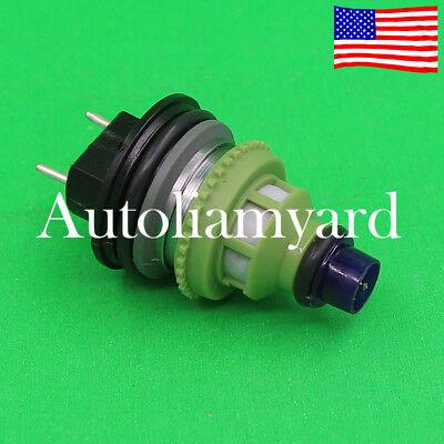 Fuel Injector for Chevy Geo Metro Suzuki Swift 195500-2160 0280150661 1.0L CA