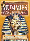 Mummies and Anicent Egypt by Anita Ganeri (Paperback, 2005)