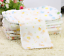 10-Pcs-Baby-Newborn-Gauze-Muslin-Square-100-Cotton-Bath-Wash-Handkerchief-Set thumbnail 2