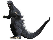 "Godzilla Final Wars 12"" Series Vinyl Figure by X-Plus 0804XP02"