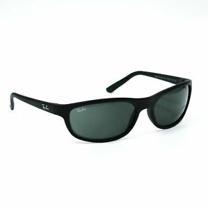 Ray-Ban-RB4114-Sunglasses