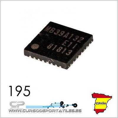1 Unidad Mb39a132 39a132 Mb 39a132 Nuevo 100% En España Prezzo Ragionevole