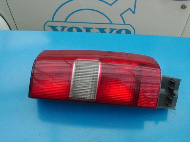 Rückleuchte Rücklicht unten rechts Volvo 850 V70