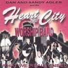 What We Really Need by Heart of the City Worship Band (CD, Feb-2004, Heart of the City Music)