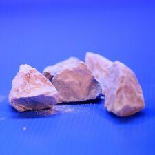 100g Montmorillonite Rock Stone Bag-fish tank Mineral Crystal Red Bee Shrimp Crs