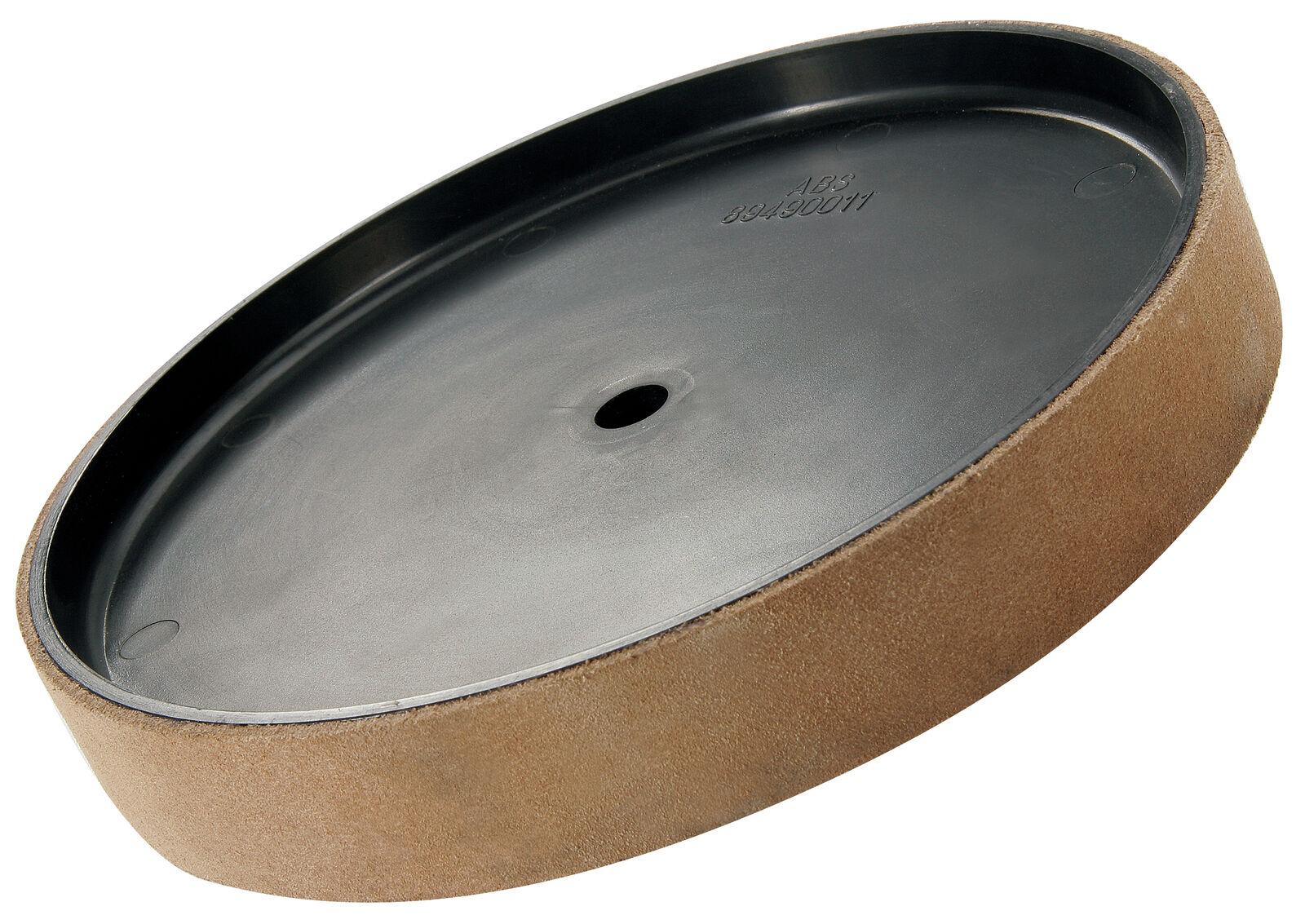 HOLZKRAFT Nassschleifmaschine NTS 255 Nassschleifer Nassschleifsystem Metall