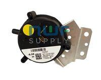 Nordyne Gibson Intertherm Tappan Frigidaire Gas Furnace Pressure Switch 632385