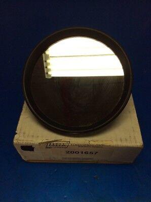 Rosco Acrylic Sun Visors #8639