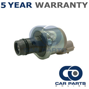 Suction-Control-Valve-For-Citroen-Relay-Ford-Transit-Peugeot-Boxer-Toyota