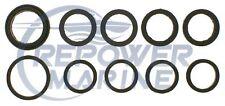 Water Pipe Seal Kit for Volvo Penta Petrol AQ120B, AQ125, AQ140A, AQ145, BB140