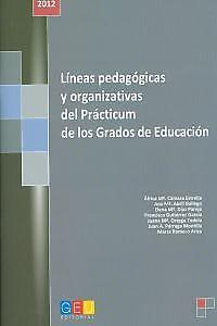 Lineas-pedagogicas-y-organizativas-del-practucum-de-los-grados-de-educacion
