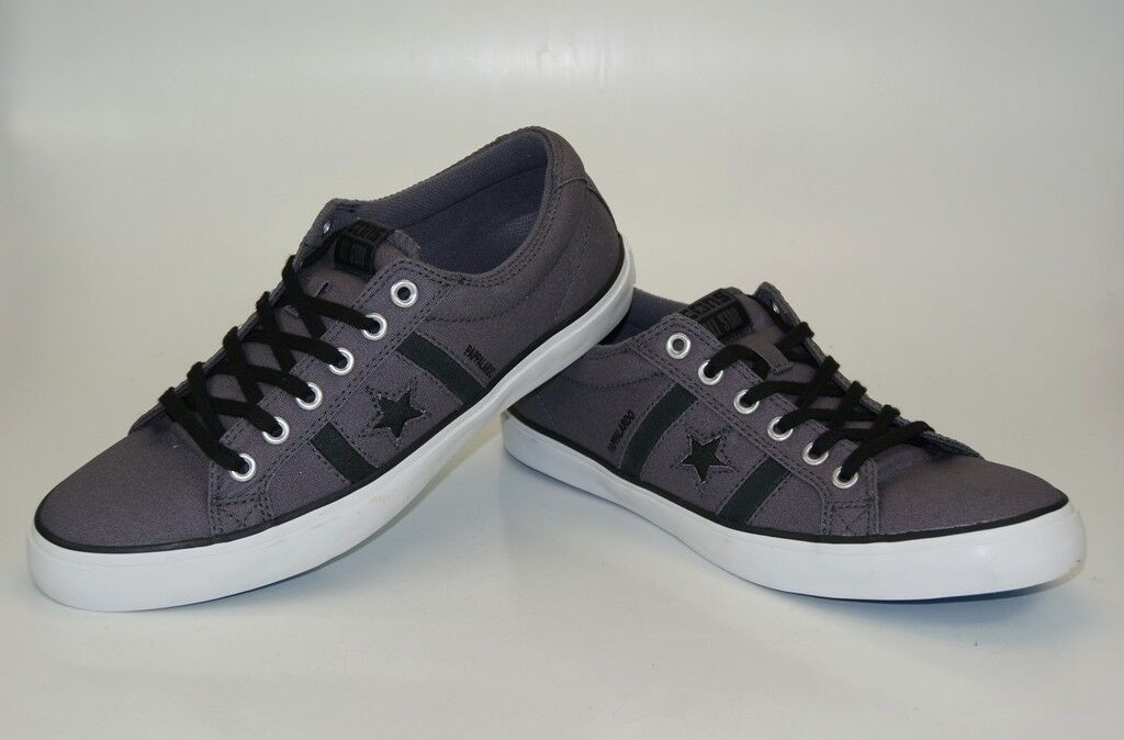 Converse PRO All Star CONS PAPPA PRO Converse Oxford Sneakers Halbschuhe Herren Schuhe NEU d2548c